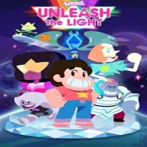 Steven Universe Unleash the Light Ps4 Price Comparison