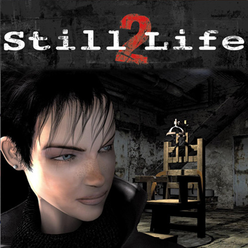 Still Life 2 Digital Download Price Comparison
