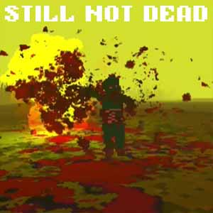Still Not Dead Digital Download Price Comparison