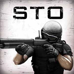 STO Special Tactics Online Digital Download Price Comparison