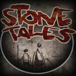 Stone Tales Digital Download Price Comparison