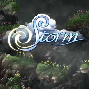 Storm Digital Download Price Comparison