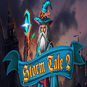 Storm Tale 2 Digital Download Price Comparison