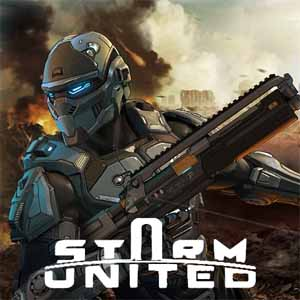 Storm United Digital Download Price Comparison