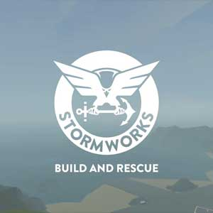 Stormworks Build and Rescue Digital Download Price Comparison
