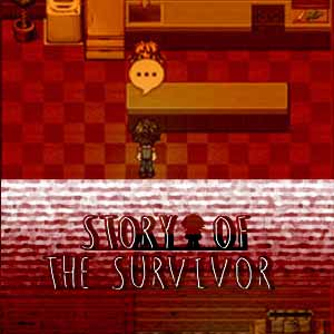 Story Of the Survivor Digital Download Price Comparison