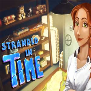 Stranded in Time Digital Download Price Comparison