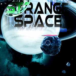 Strange Space Digital Download Price Comparison