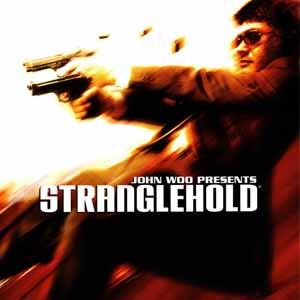 Stranglehold Xbox 360 Code Price Comparison