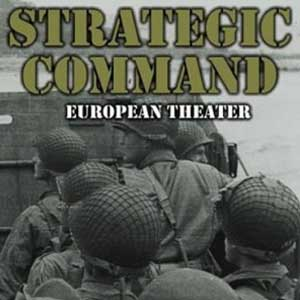 Strategic Command European theatre Digital Download Price Comparison