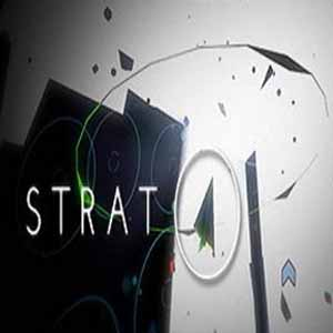 stratO Digital Download Price Comparison