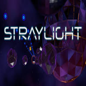Straylight Digital Download Price Comparison