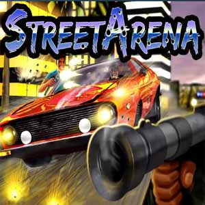 Street Arena Digital Download Price Comparison