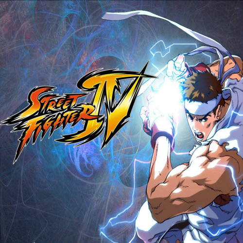 Street Fighter 4 XBox 360 Code Price Comparison