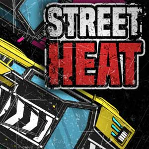 Street Heat Digital Download Price Comparison