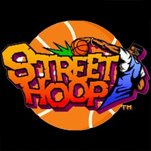 Street Hoop Digital Download Price Comparison