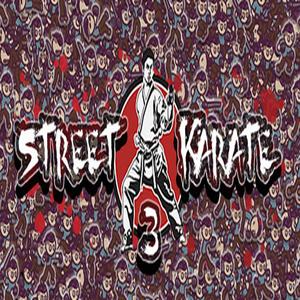 Street karate 3 Digital Download Price Comparison
