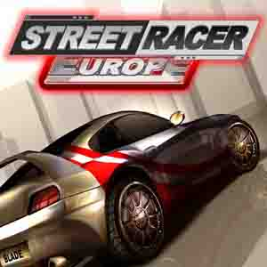 Street Racer Europe Digital Download Price Comparison