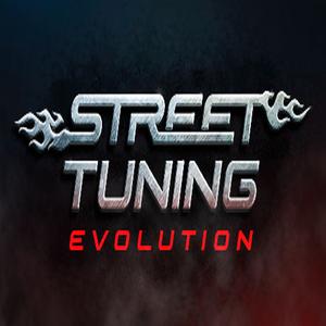 Street Tuning Evolution
