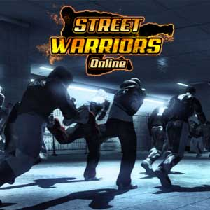 Street Warriors Online Digital Download Price Comparison