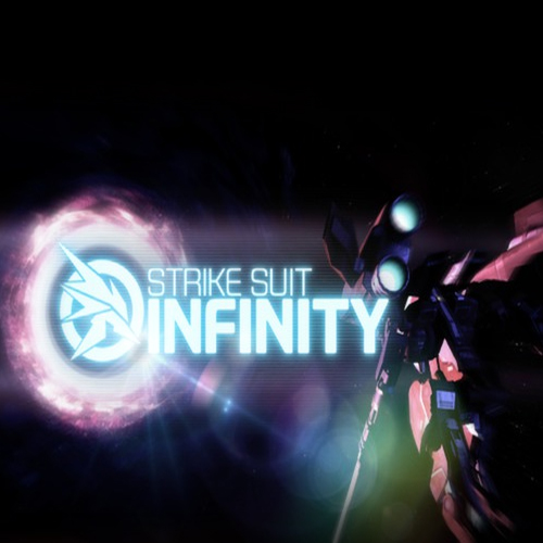 Strike Suit Infinity Digital Download Price Comparison