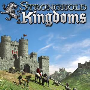 Stronghold Kingdoms Starter Pack Digital Download Price Comparison