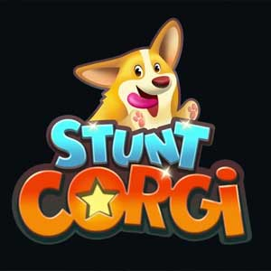 Stunt Corgi VR Digital Download Price Comparison