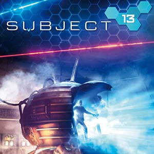 Subject 13 Digital Download Price Comparison