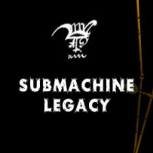 Submachine Legacy