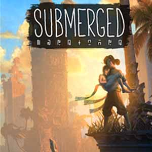 Submerged Xbox one Code Price Comparison