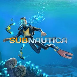 Subnautica Nintendo Switch Price Comparison