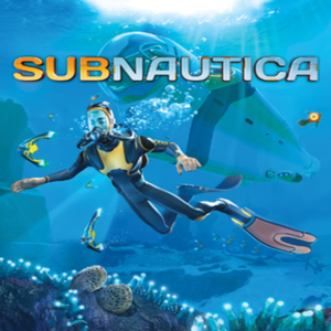 Subnautica Xbox Series Price Comparison