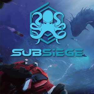 Subsiege Digital Download Price Comparison