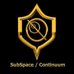 SubSpace Continuum Digital Download Price Comparison