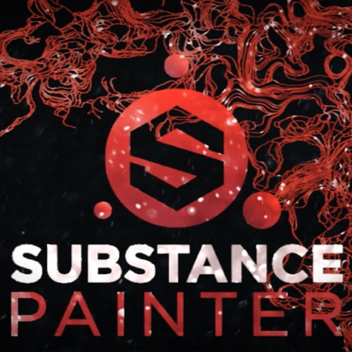 Substance Painter Digital Download Price Comparison