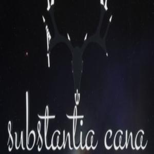 Substantia Cana
