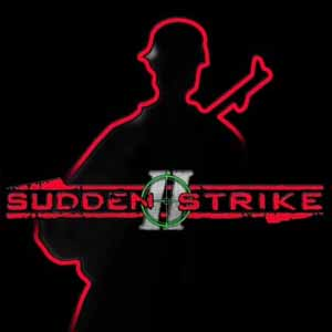 Sudden Strike 2 Digital Download Price Comparison