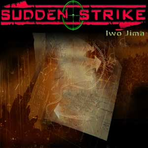 Sudden Strike Iwo Jima Digital Download Price Comparison