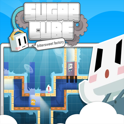 Sugar Cube Bittersweet Factory Digital Download Price Comparison
