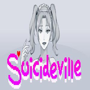 Suicideville