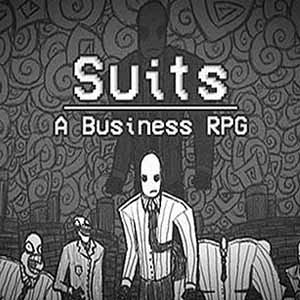 Suits A Business RPG Digital Download Price Comparison
