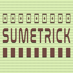 SUMETRICK Digital Download Price Comparison
