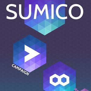 SUMICO The Numbers Game Digital Download Price Comparison