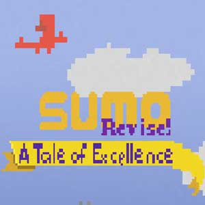 Sumo Revise Digital Download Price Comparison