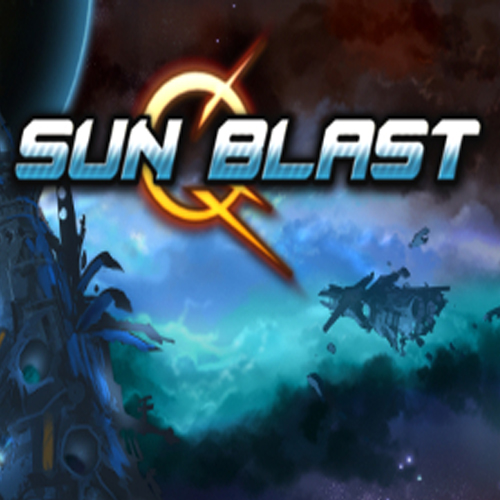 Sun Blast Digital Download Price Comparison
