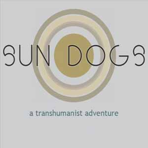 Sun Dogs Digital Download Price Comparison