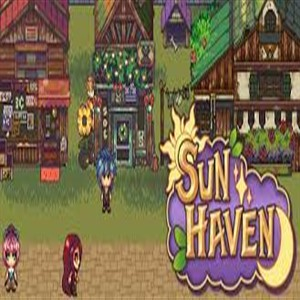 Sun Haven Digital Download Price Comparison