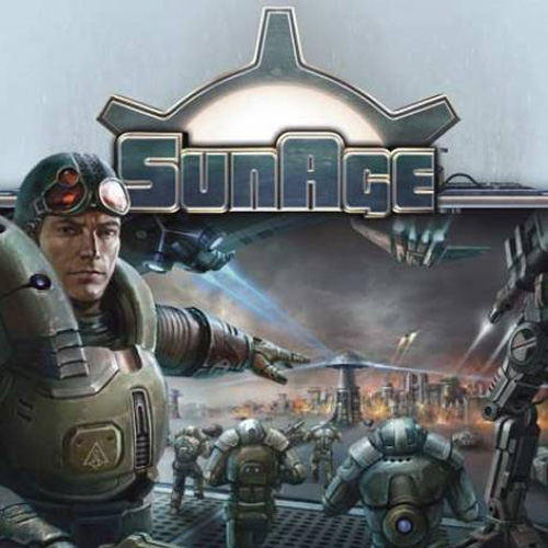 SunAge Battle for Elysium Digital Download Price Comparison