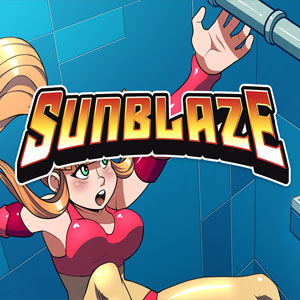 Sunblaze Nintendo Switch Price Comparison