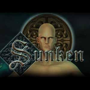 Sunken Digital Download Price Comparison